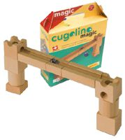Cugolino magic