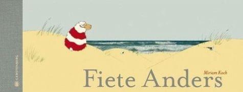 Koch: Fiete Anders – Midi-Ausgabe