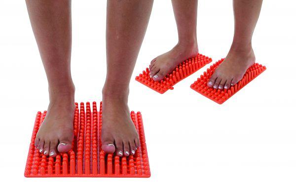 Bene Feet Mat