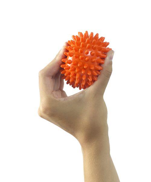 Reflexball Soft 2er Set