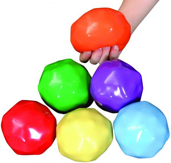 Yuck E-Ball