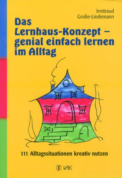 Das Lernhaus-Konzept