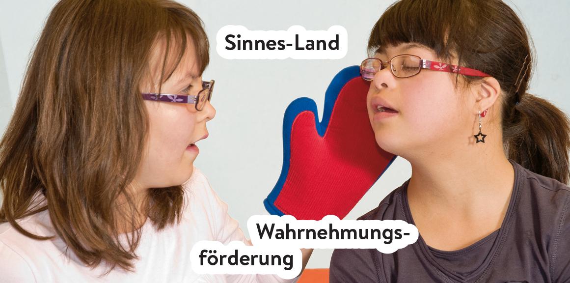 SinnesLand-2018