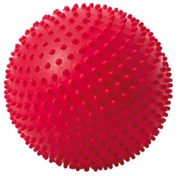 Noppen-Fanglernball bei LAND OF TOYS