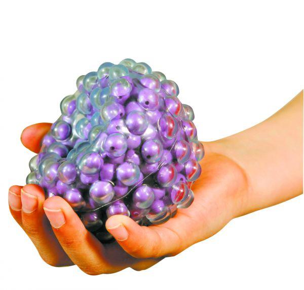 Kugel Sensorik Ball