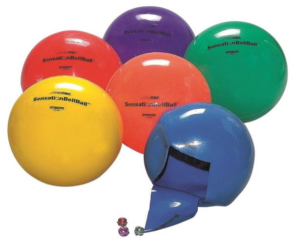 Glöckchenball