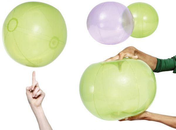 Fingerlights Ballon